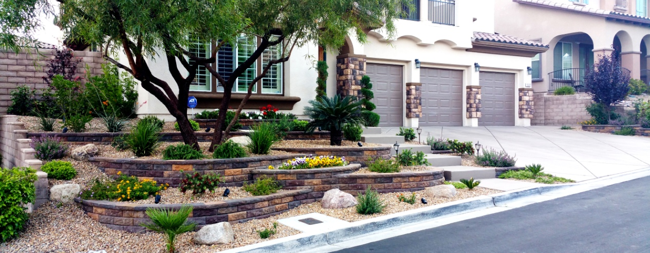 Kingscapes Landscaping Las Vegas Landscaping Homepage - Kingscapes  Landscaping - Kingscapes Landscaping Las Vegas Landscaping Homepage - Kingscapes