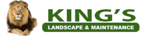 kings landscape & maintenance