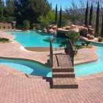 kings landscaping and maintenance