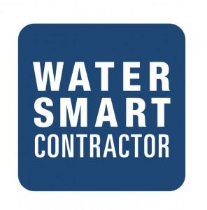 water-smart