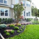 irrigation landscaping maintenance
