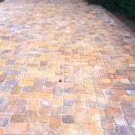 best pavers installation