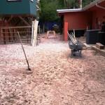 instaling  pavers in las vegas