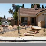 Design Construction & Maintenance
