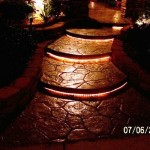 Las Vegas Landscape Lighting