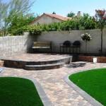 north las vegas pavers instalation