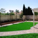landscape maintenance las vegas