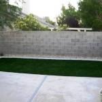 lawn maintenance in las vegas