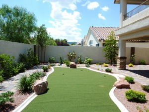 landscaping in hederson