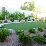 las vegas synthetic lawn