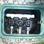 Irrigation Systems 8